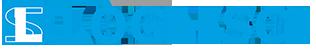 Edil Loglisci Logo